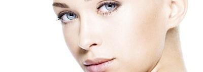 chirurgie visage en tunisie