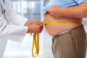 Comment maigrir lorsqu'on est obèse