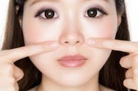 chirurgie du nez asiatique