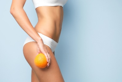 cellulite graisse adipeuse